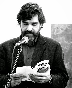 Paco Miranda Terrer