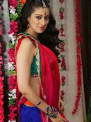 Lakshmi rai glam pics-thumbnail-3