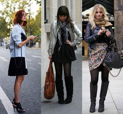 Rezstalz On Street Urban Streetwear Style