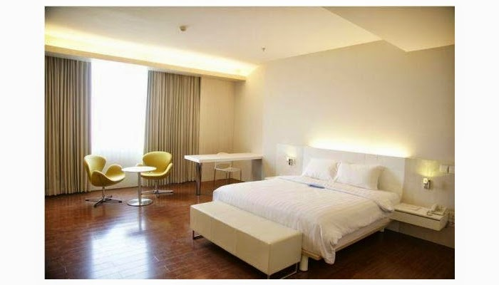 Pengin Tau Tempat Atau Hotel Yang Murah Di Daerah Surabaya Tepatnya Pusat Lihat Bawah Ini