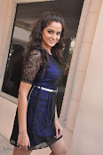 Asmita Sood Glam Photo shoot Gallery-thumbnail-7