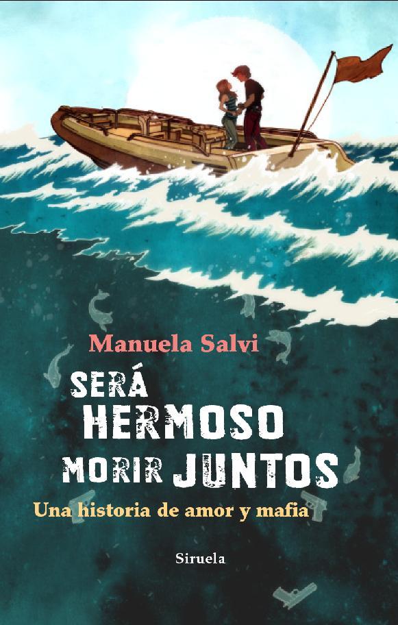 Será hermoso morir juntos, Marcela Salvi Sera+hermoso+morir+juntos