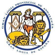 Gran Logia Provincial de Andalucia