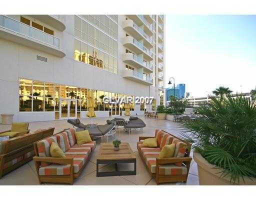 las vegas condos strip high rises las vegas luxury real estate news mgm signature condos in