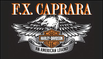 Caprara Harley Riders Urged to Take Part in June 29 Run