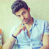 OMG ! Now dating a girl, is Parth Samthaan bisexual?