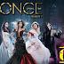 Top 10 Melhores Séries de 2012: 2ª Posição - Once Upon a Time