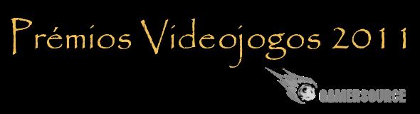 Prémios Videojogos 2011 T%25C3%25ADtulo