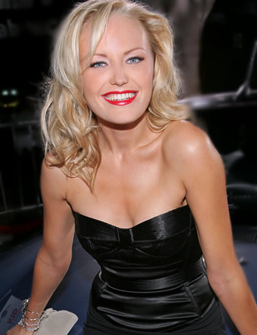 Malin Akerman - Profile,biography,Profile ,Malin Akerman,Swedish  Model, Canadian actress