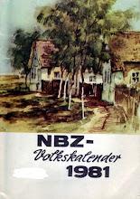 Nikolaus Berwanger, Maria Stein (Redaktion)