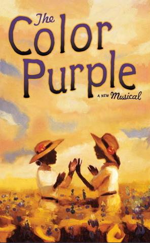 Theatre Review: The Color Purple | Cinesnatch