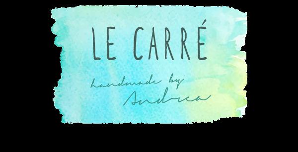 Le Carré