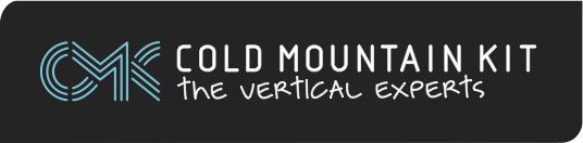 Cold Mountain Kit