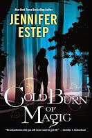 https://www.goodreads.com/book/show/22715908-cold-burn-of-magic
