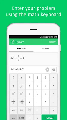 تطبيق Cymath Math Problem Solver unnamed+%2857%