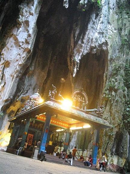 Batu caves Malaysia, kuala lumpur,best place to visit in Malaysia, Tourism Malaysia