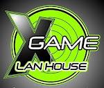 X - Game Lan House a Melhor