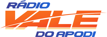 Sintonize a Rádio Vale do Apodi