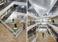 12-VUC-Syd-by-AART-Architects-ZENI-Architects