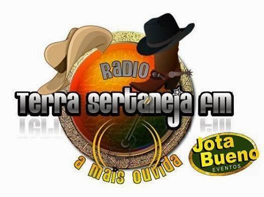 Ouça aqui A Voz do Campo - Rádio Terra Sertaneja de Minas Gerais