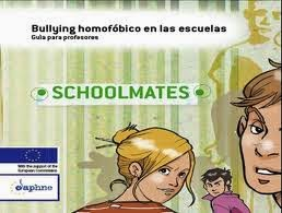 http://www.familiasporladiversidad.es/files/objetos/BULLYINGprofesores.pdf