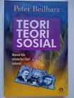 TEORI-TEORI SOSIAL, PETER BEILHARZ