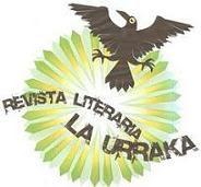 La Urraka, una revista para leer de verdad.