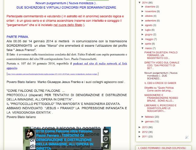 http://cdd4.blogspot.it/2014/03/novum-purgamentum-nuova-mondezza-due_62.html
