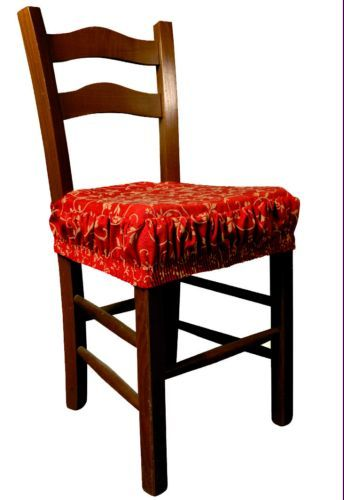 Cuscini sedie in offerta tappeti tappeti cucina stuoie for Sedie in offerta online