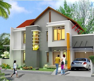 minimalist home design ideas New 23
