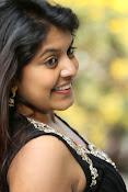 Kavya Kumar stills at Hrudaya Kaleyam Platinum Disk-thumbnail-19