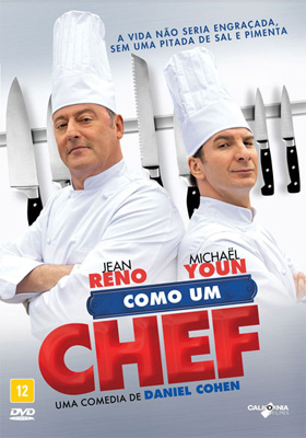 Download Como um Chef