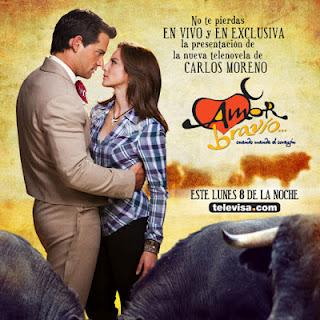 ... capitulos completos telenovela amores ver amores verdaderos telenovela
