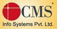 CMS Freshers Walkin Drive on 21st June 2014 in Mumbai