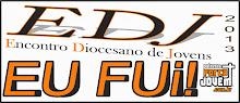Cobertura do EDJ 2013