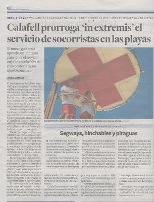 http://www.diaridetarragona.com/costa/43879/calafell-prorroga-in-extremis-el--servicio-de-socorristas-en-las-playas-