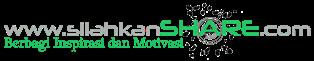 www.silahkanSHARE.com | Berbagi Inspirasi dan Motivasi