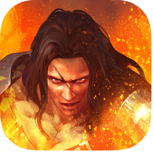 HellFire: The Summoning v2.3.1 Mod [Unlimited health]