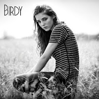Birdy. Wings