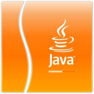 jdownloader offline installer
