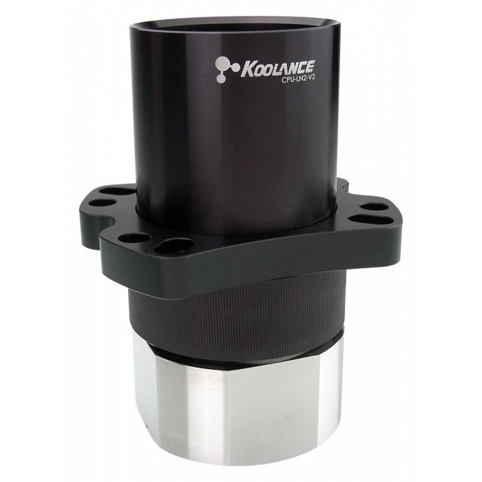 Liquid Dry Coolers : Komponen pendingin komputer multimedia smk swadhipa