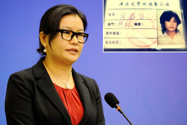 Reteta succesului Zhou Qunfei sfaturi despre succes