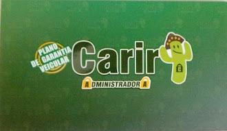 CARIRI SEGUROS