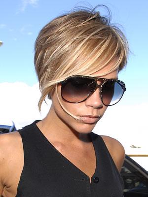 Best Celebrity Hairstyles