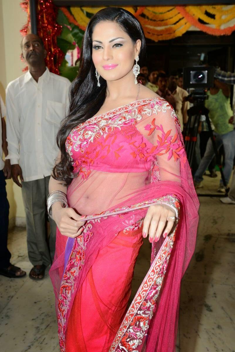 bollywood film actress gallery: veena malik hot photos