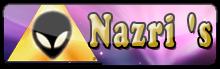 Nazri 's