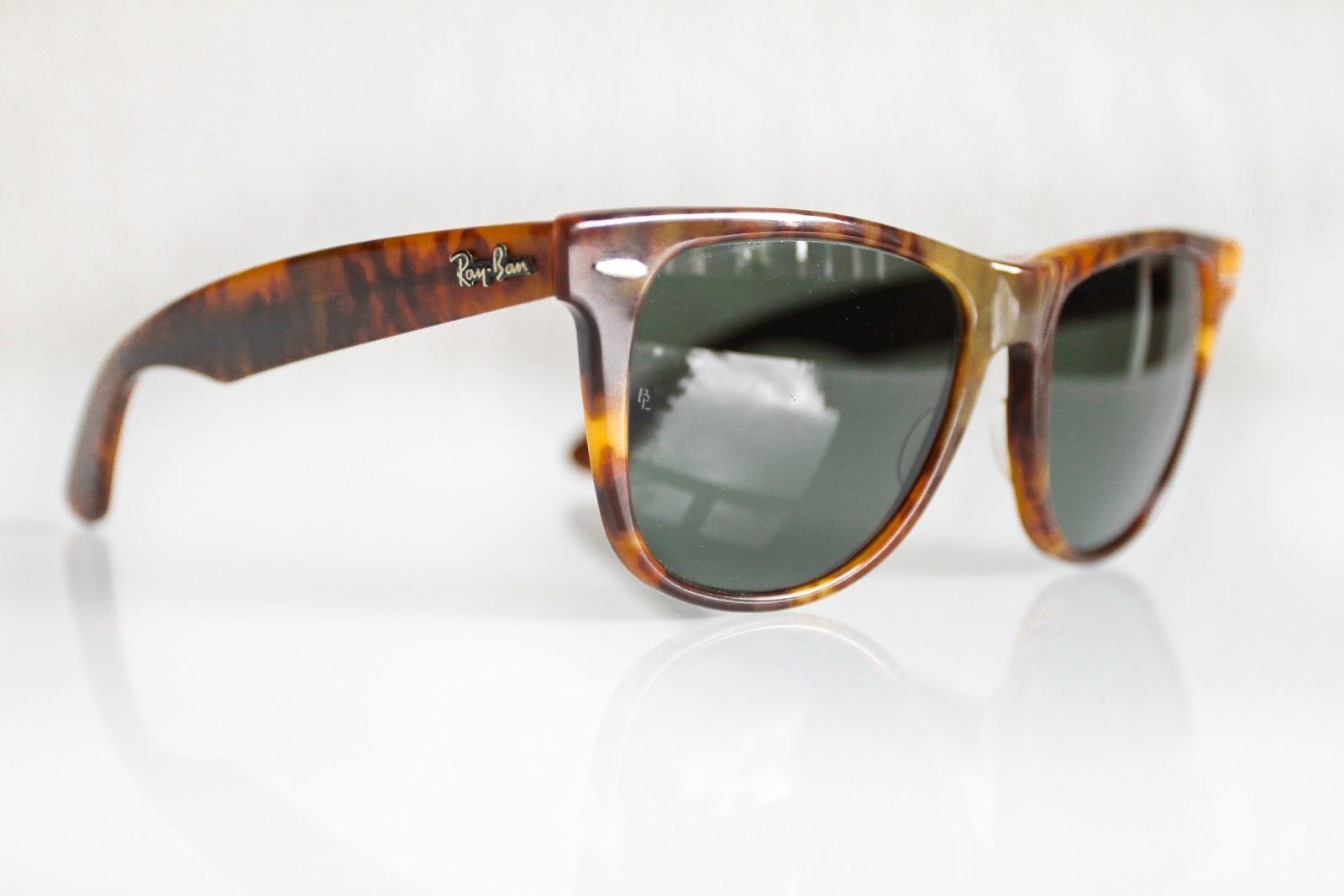 vintage ray ban wayfarer  vintage ray ban wayfarer sunglasses