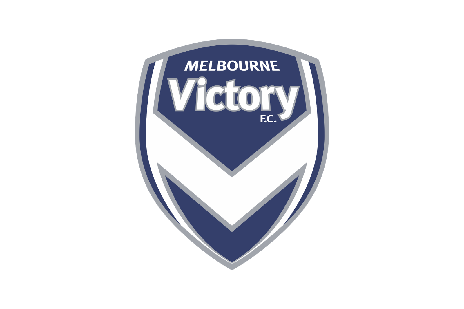 melbourne victory - photo #4