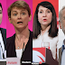 NEWS REPORT: What's the Fuss Over Labour Leader Voting?