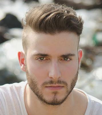Jere Haircuts: Popular Teen Boy Haircuts | The Hair Fashion  Undercut Blogspot